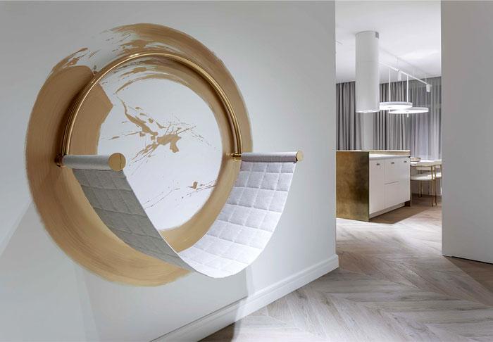 home design studio apartment kiev 7