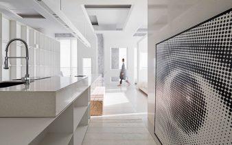 interior beijings artpark 338x212