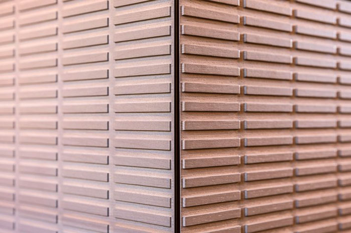 kitchen cabinet materials wooden panels 3