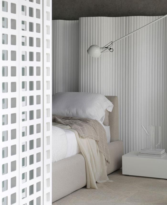 nildo jose arquitetura interior casacor 14