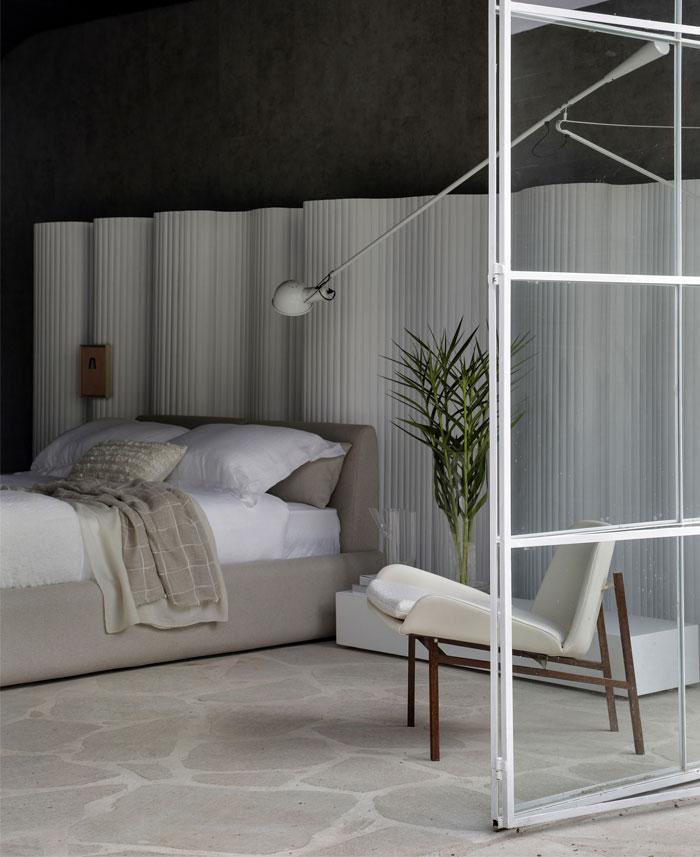 nildo jose arquitetura interior casacor 15