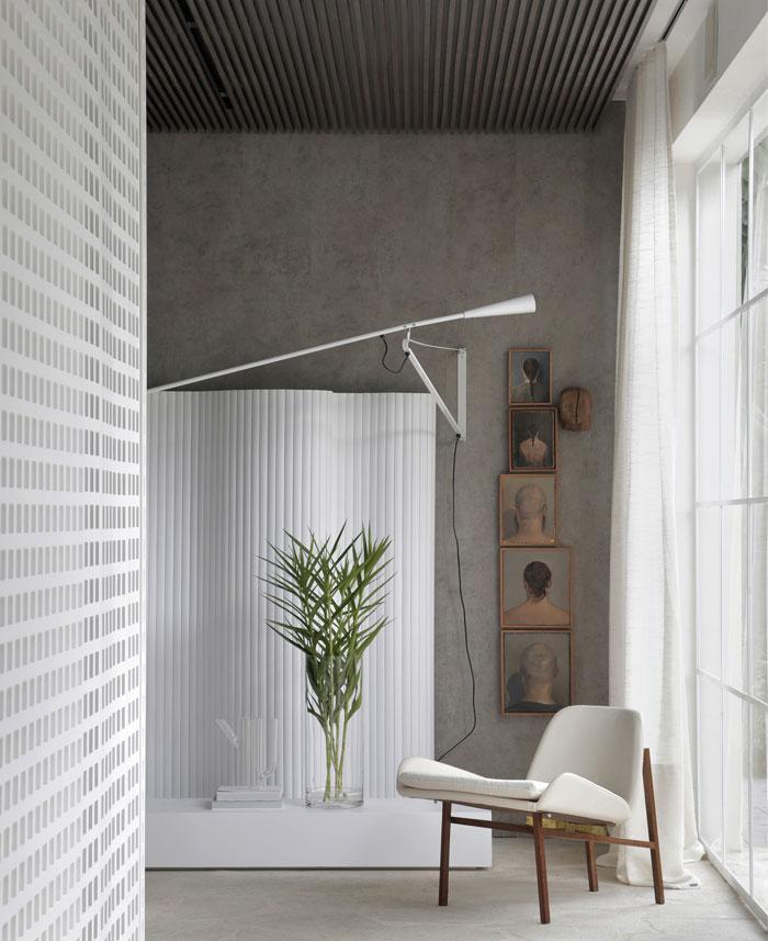 nildo jose arquitetura interior casacor 16