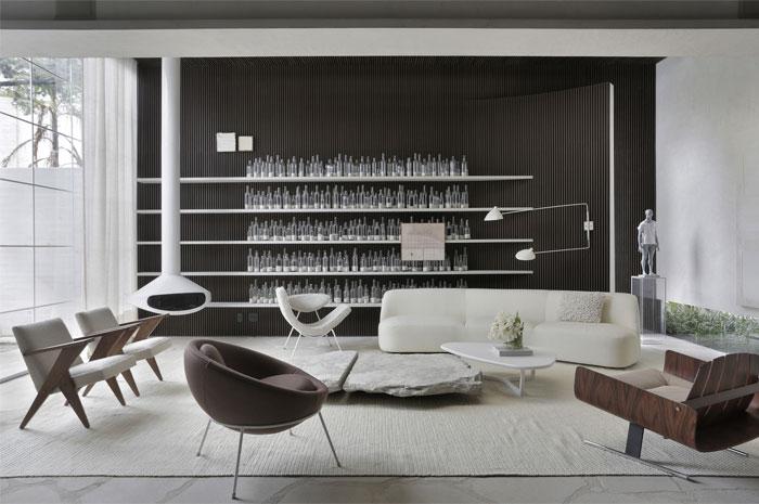 nildo jose arquitetura interior casacor 4