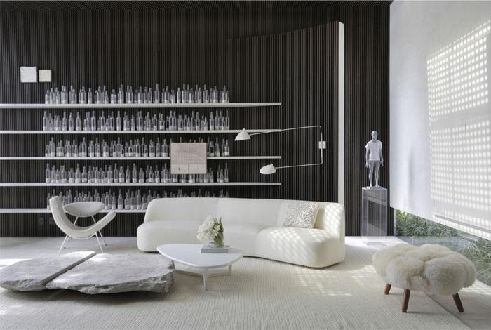 nildo jose arquitetura interior casacor 5