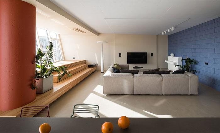 special project venediktov apartment kiev 1