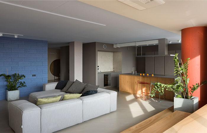 special project venediktov apartment kiev 11