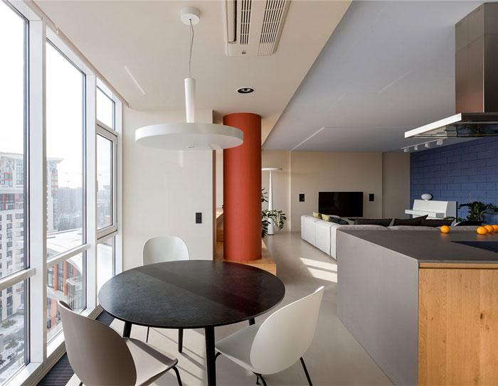 special project venediktov apartment kiev 18