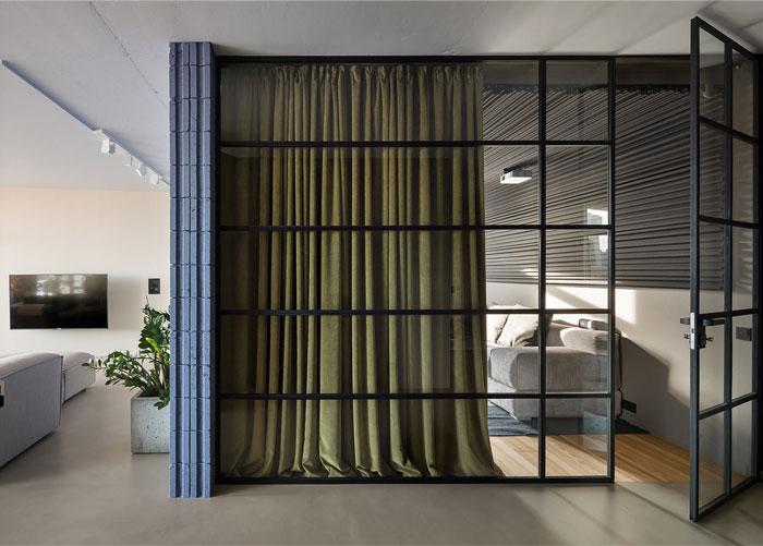 special project venediktov apartment kiev 19