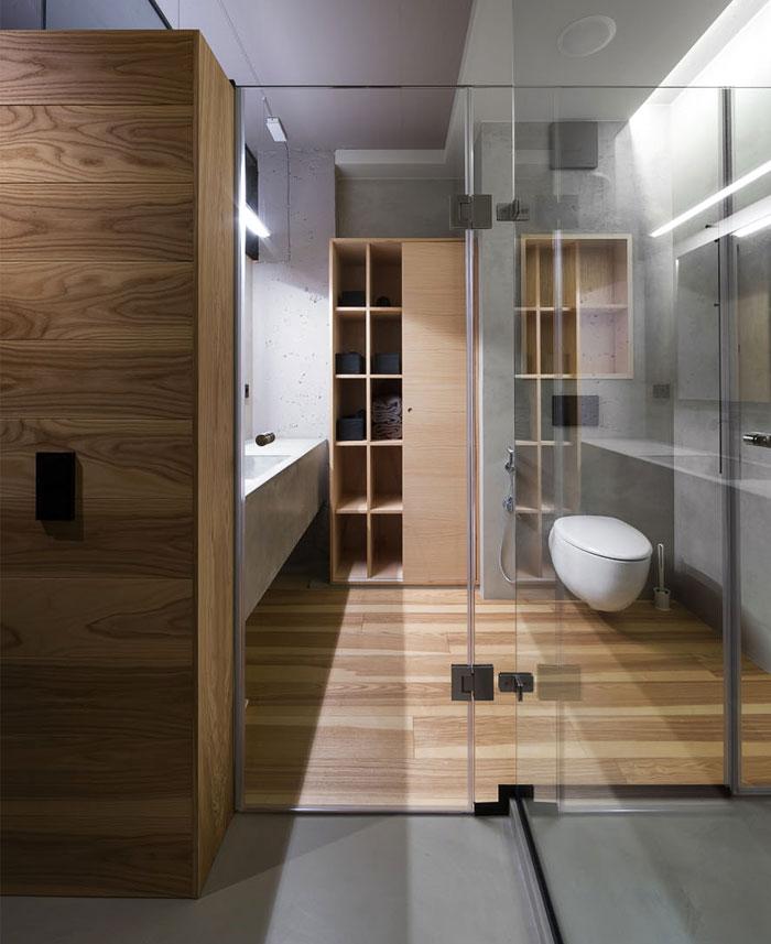 special project venediktov apartment kiev 21