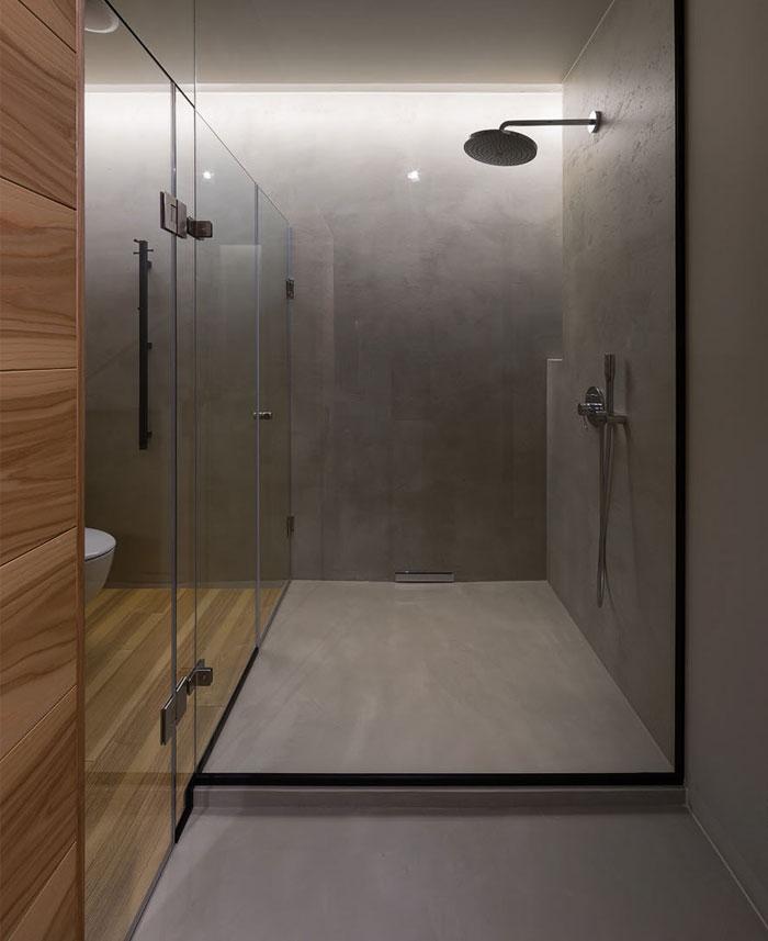 special project venediktov apartment kiev 23
