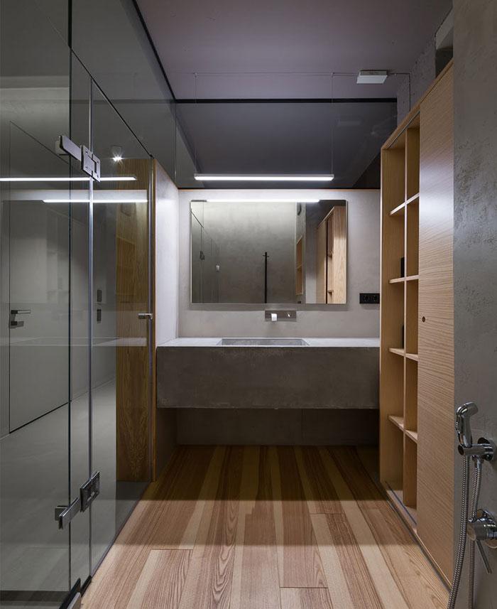 special project venediktov apartment kiev 4