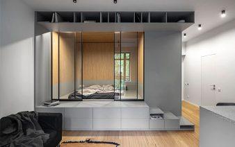 u concept small urban apartment 338x212