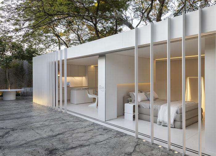 container house marilia pellegrini arquitetura 2