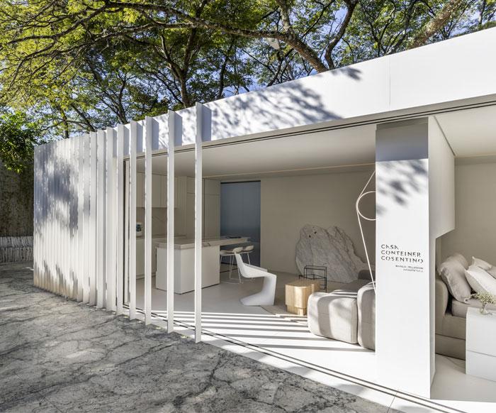 container house marilia pellegrini arquitetura 5