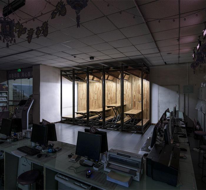 micro office luo studio 5