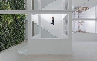 mirror garden archstudio 338x212
