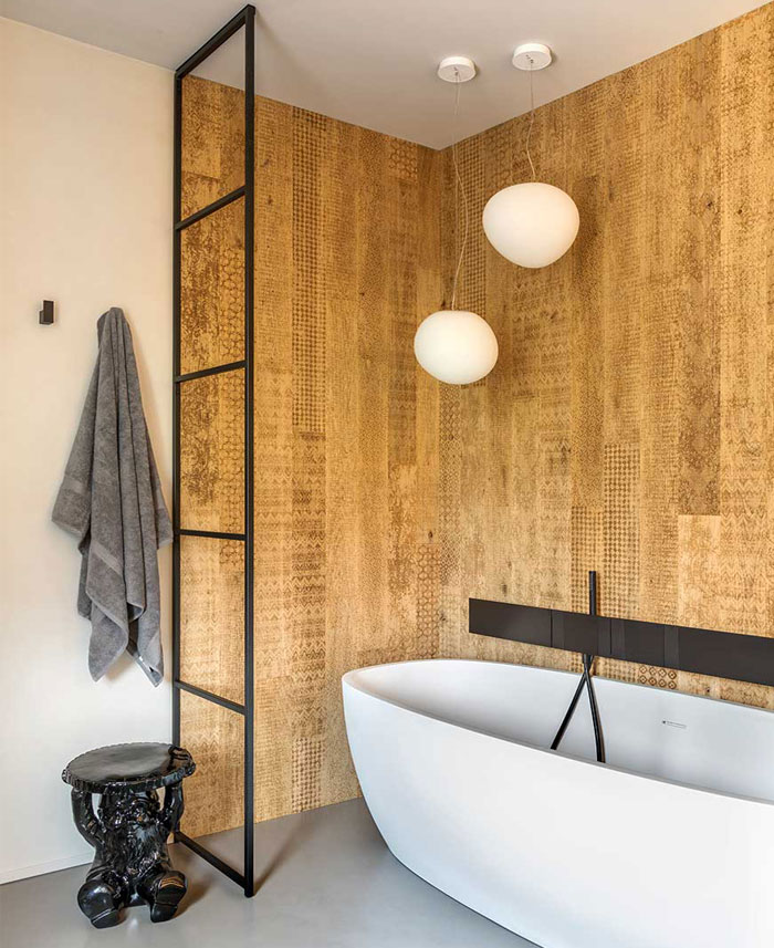apartment renovation flussocreativo design studio 1
