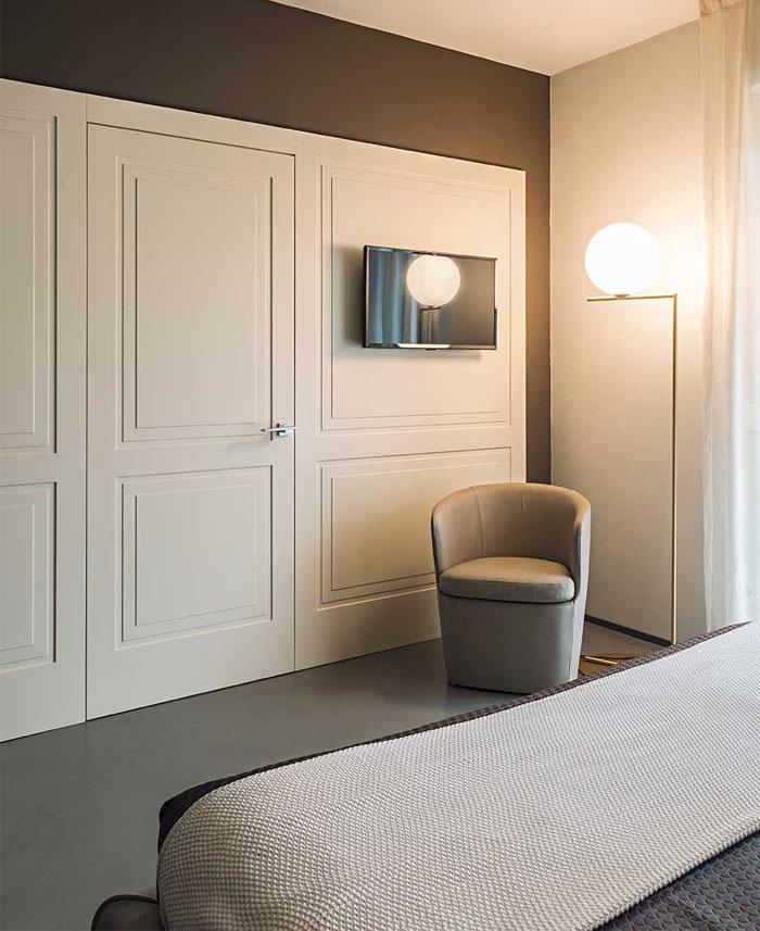apartment renovation flussocreativo design studio 17
