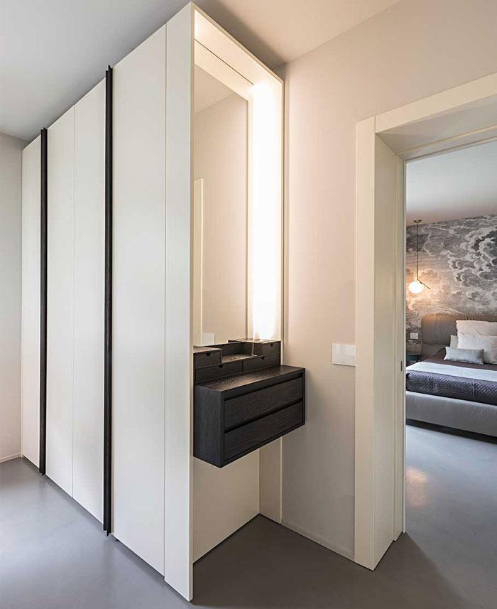 apartment renovation flussocreativo design studio 18