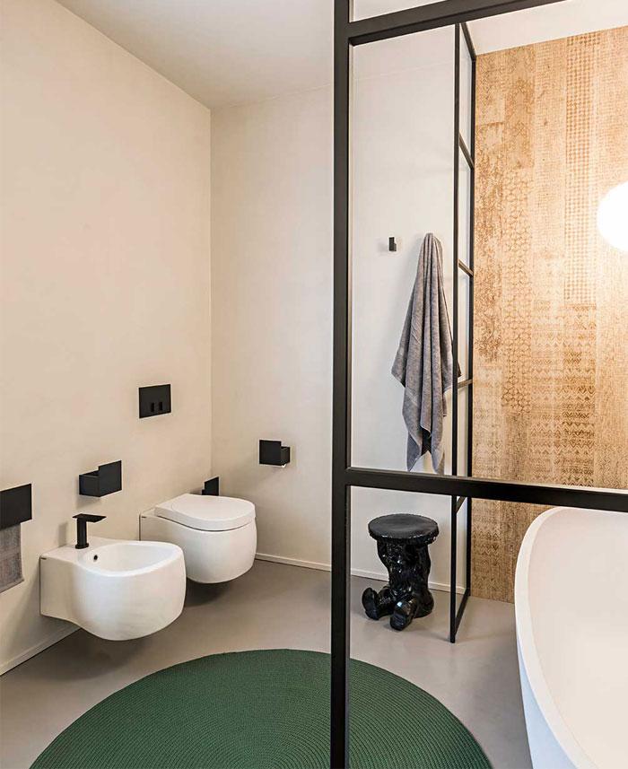 apartment renovation flussocreativo design studio 20