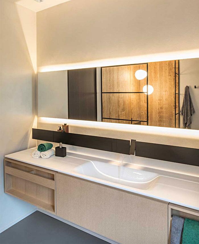 apartment renovation flussocreativo design studio 21