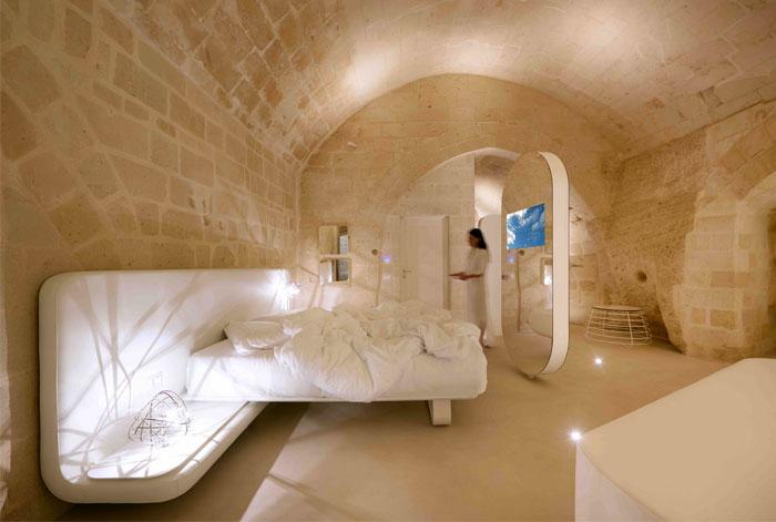 aquatio cave luxury hotel spa simone micheli 1