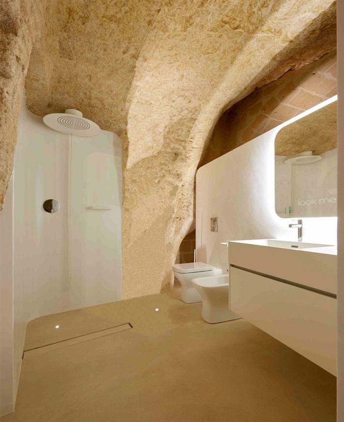 aquatio cave luxury hotel spa simone micheli 11
