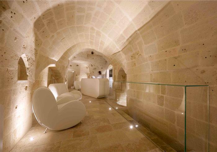 aquatio cave luxury hotel spa simone micheli 13