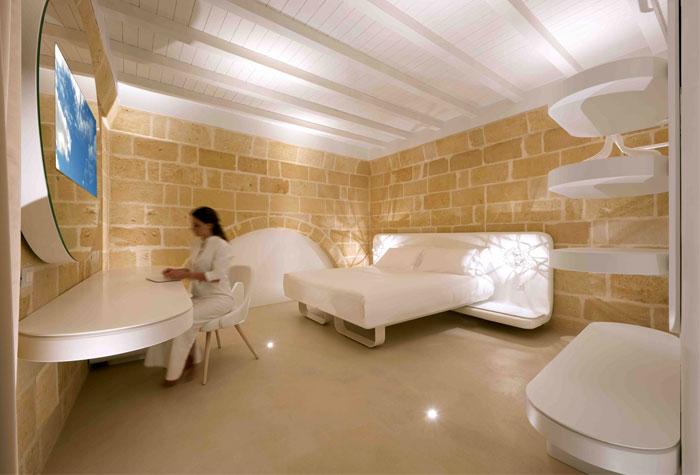 aquatio cave luxury hotel spa simone micheli 14