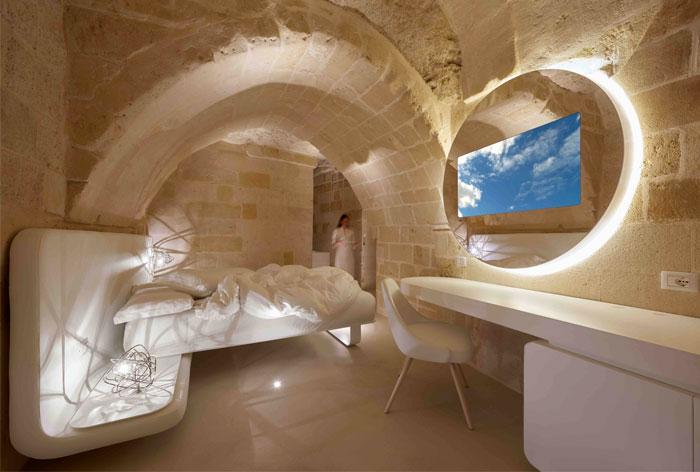 aquatio cave luxury hotel spa simone micheli 2
