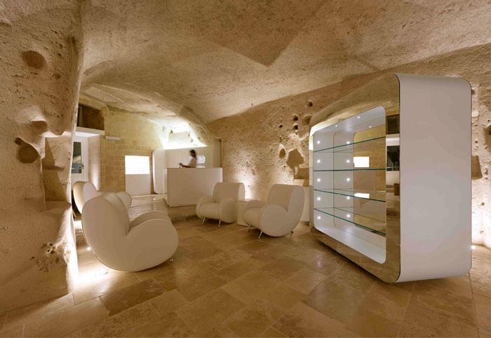 aquatio cave luxury hotel spa simone micheli 20