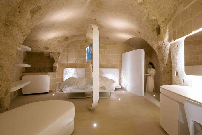 aquatio cave luxury hotel spa simone micheli 22