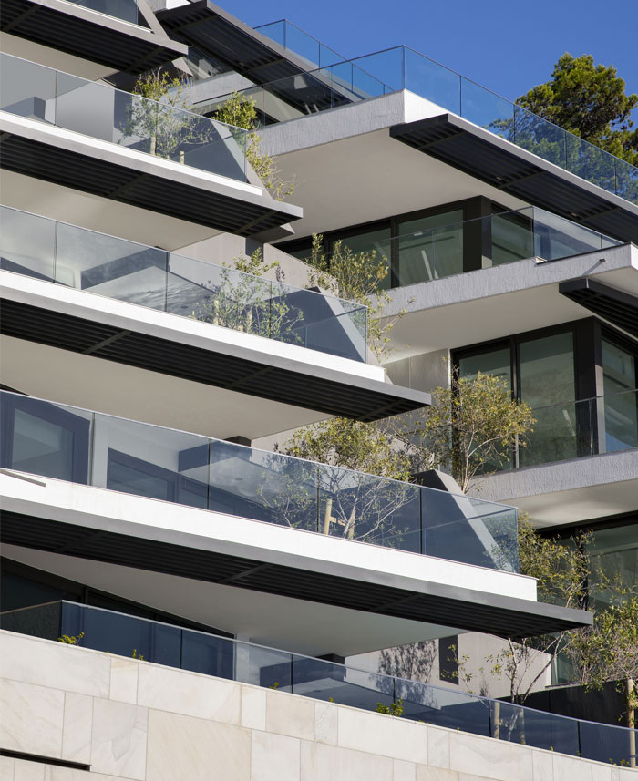 clifton 301 building saota plus okha 8