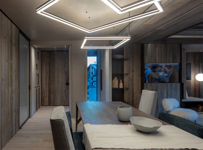 cortina house interiors outlinestudio74 12
