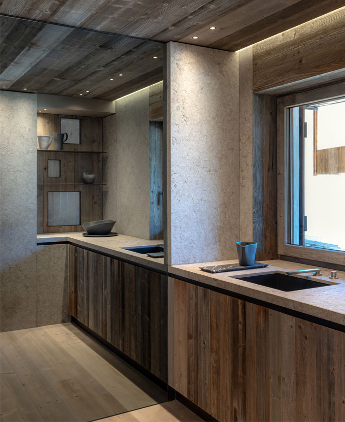 cortina house interiors outlinestudio74 19