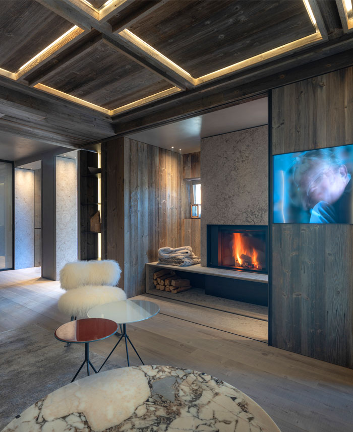 cortina house interiors outlinestudio74 2
