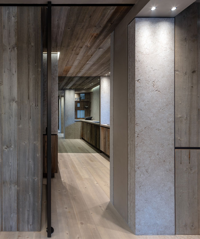 cortina house interiors outlinestudio74 20