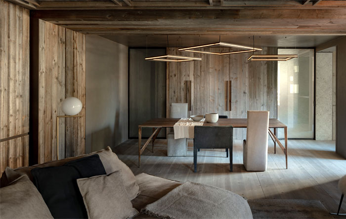 cortina house interiors outlinestudio74 22