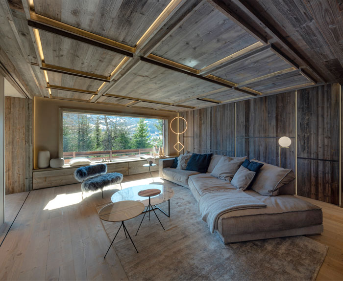 cortina house interiors outlinestudio74 3