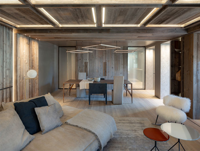 cortina house interiors outlinestudio74 4