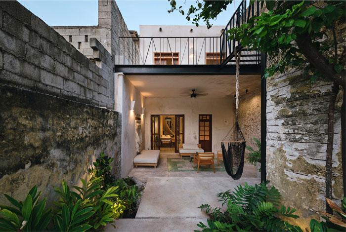 deco house taller mexicano de arquitectura 1