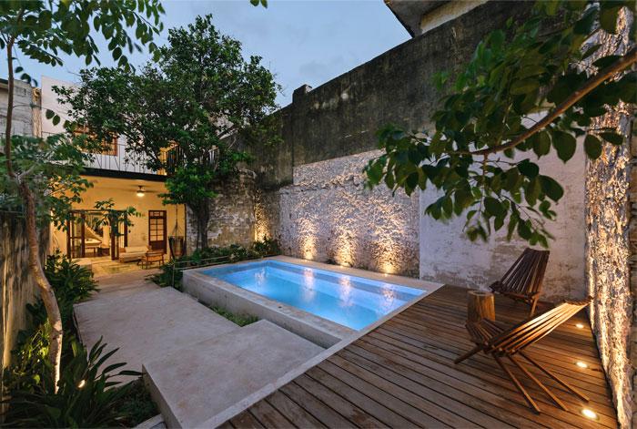 deco house taller mexicano de arquitectura 13