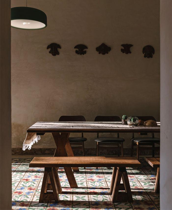deco house taller mexicano de arquitectura 14