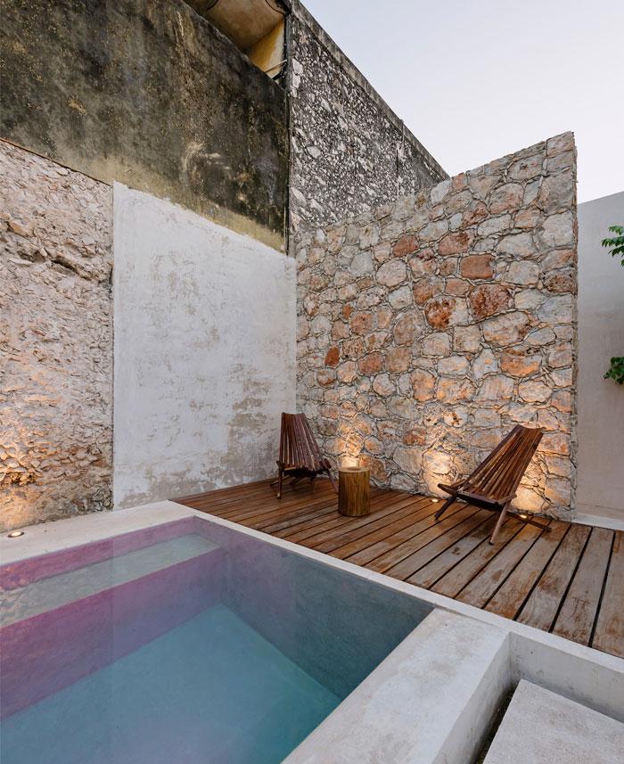 deco house taller mexicano de arquitectura 15