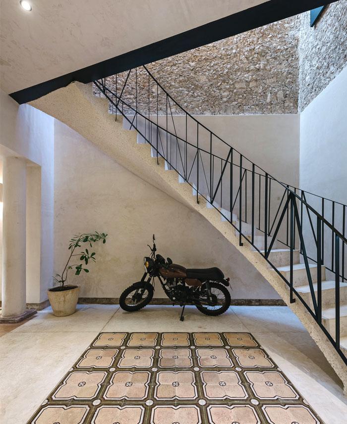 deco house taller mexicano de arquitectura 16