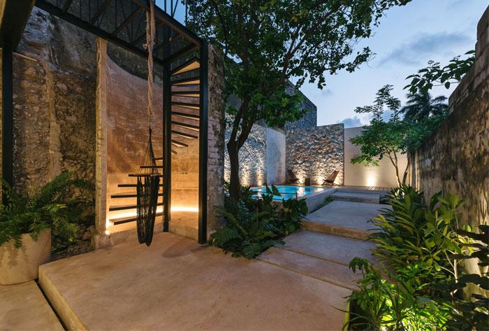 deco house taller mexicano de arquitectura 18