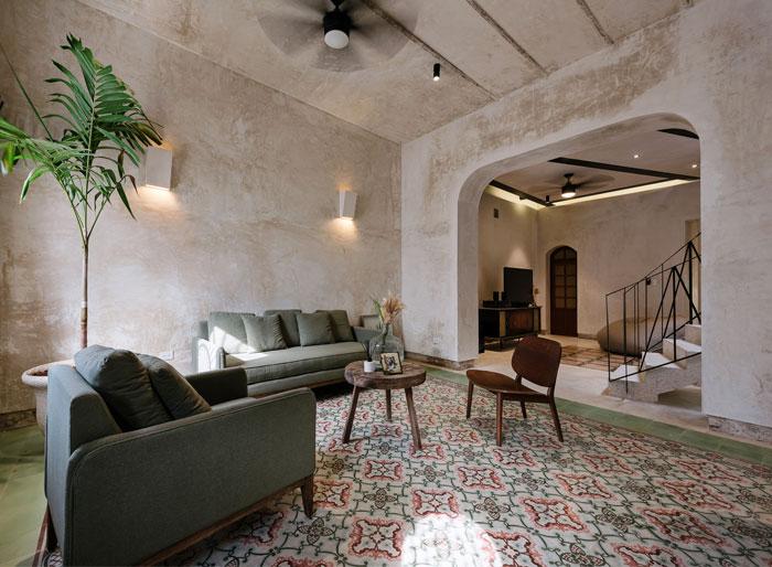 deco house taller mexicano de arquitectura 2