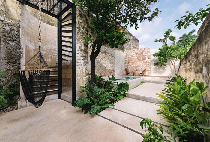 deco house taller mexicano de arquitectura 4