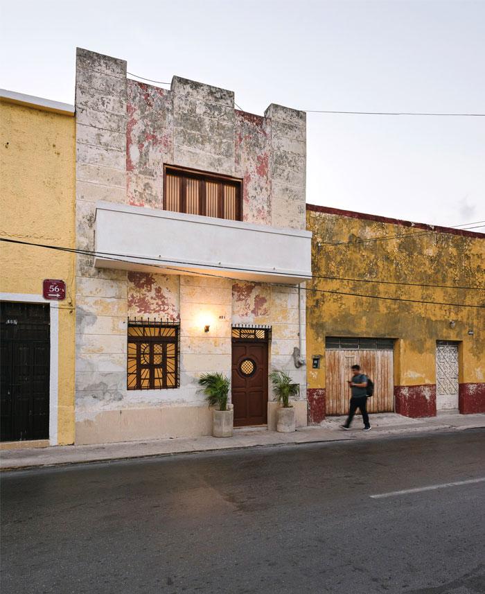 deco house taller mexicano de arquitectura 5