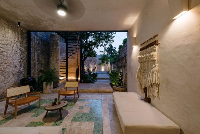 deco house taller mexicano de arquitectura 6